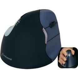 Mysz bezprzewodowa VM4RW, Optyczny, Radiowa