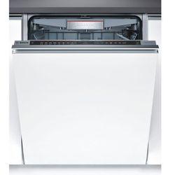 Bosch SMV87TX01
