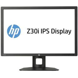 LCD HP Z30i