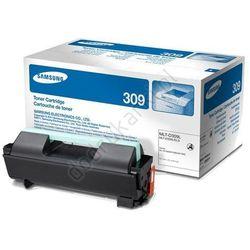 Toner do Samsung ML-5510 ML-5515 ML-6510 ML-6515 ND - MLT-D309L [30k]