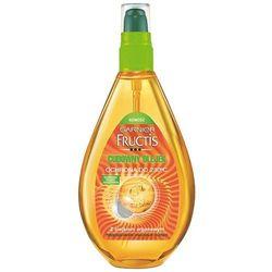 Fructis Cudowny Olejek do włosów ochrona do 230C z olejkiem arganowym 150ml