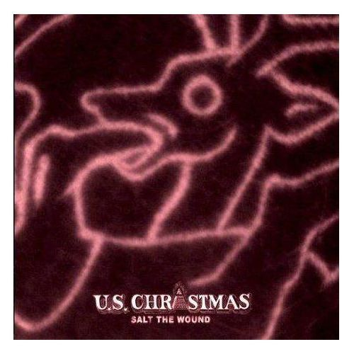 U.s. Christmas - Salt The Wound