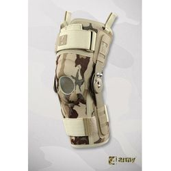 Militarna orteza kolana