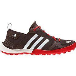 Buty Adidas Climacool Daroga TWO D66330