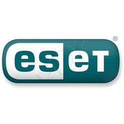 ESET Security Pack ESD 3U 12M+3 SMARTFONY / 12M...