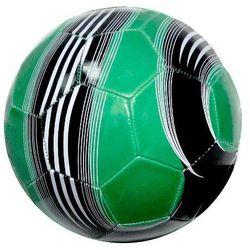 Piłka nożna SWEDE V708