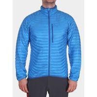 TLT Primaloft Jacket - sparta blue