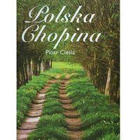 Polska Chopina (opr. twarda)