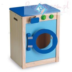 PRALKA - NEO WASHING MACHINE #H1