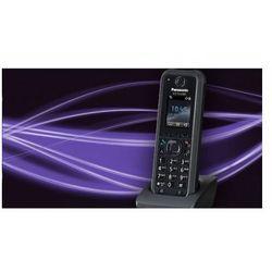 Telefon Panasonic KX-TCA385
