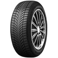 Nexen Winguard Snow G WH2 155/65 R14 75 T