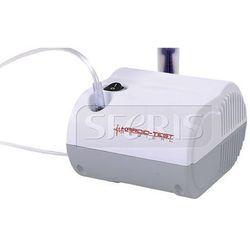 Inhalator KARDIO-TEST KT-Family Pro - INH_KT-FAMILY_PRO