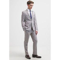 Burton Menswear London SHARK Garnitur grey