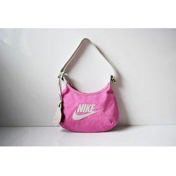 Nike Torebka Damska