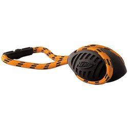 NERF DOG™, zabawka dla psa Twister Tug - 26 cm