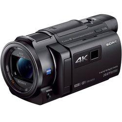 Sony FDR-AXP33 Dostawa GRATIS!