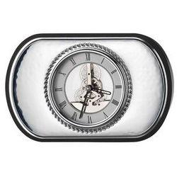 Nowoczesny zegar -(VL#40003)