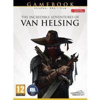 Van Helsing (PC)