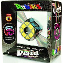 TM Toys Kostka Rubika Void Cube