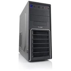 Vobis Gladiator AMD FX 6300 8GB 2TB GTX750-2GB (Gladiator133714)/ DARMOWY TRANSPORT DLA ZAMÓWIEŃ OD 99 zł