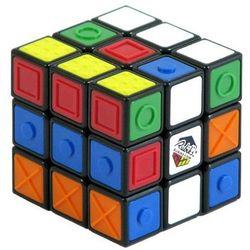 Kostka Rubika 3x3x3 dla niewidomych