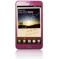 Samsung Galaxy Note GT-N7000 Zmieniamy ceny co 24h. Sprawdź aktualną (--97%)