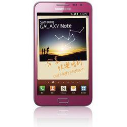 Samsung Galaxy Note GT-N7000 Zmieniamy ceny co 24h. Sprawdź aktualną (--98%)