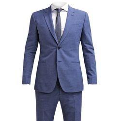 Reiss TRION Garnitur blue