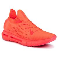 Buty UNDER ARMOUR - Ua Hovr Phantom Rn 3022590-600 Red