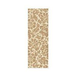 Listwa dekoracyjna Camea Cream 12x35 cm Opoczno