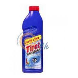 Żel do udrażniania rur Tiret Professional 1 l