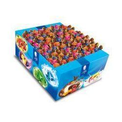 Cukierki w czekoladzie Choco Dolce 3kg Argo