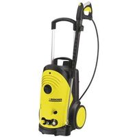 Karcher HD 6/12 4 C Plus