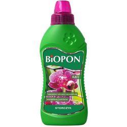 Nawóz do storczyków 0.5l Biopon