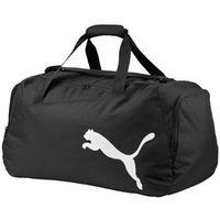 Torba Puma Pro Training Medium Bag
