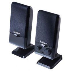 Głośniki EDIFIER M1250