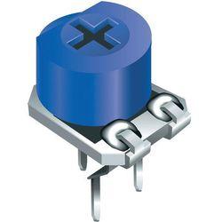Potencjometr miniaturowy Bourns 3306P-1-502