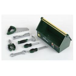 Klein Bosch Skrzynka z narzędziami 8573