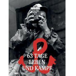 63 dni życia i walki (wersja niemiecka)