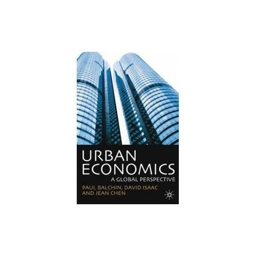 urban economics notes Lecture notes in urban economics and urban policy authors : john yinger (syracuse university, usa) publisher : world scientific isbn : 978-981-3222-18-2 (hardcover), 978-981-3222-19-9 (softcover.