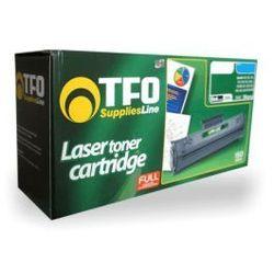 H-78A TFO - HP toner CE278A - LASERJET PRO P1566, M1530, M1536MFP, P1566, P1606, M1536DNFMFP, P1606DN