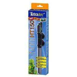 Tetra Tec HT150-Grzałka 150W z termostatem, 150-225l