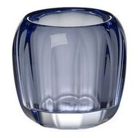 Villeroy & Boch - Coloured DeLight Tealight niebieski