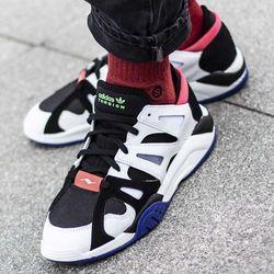 pretty nice 5457d 472c8 Adidas Dimension LO (BD7648)