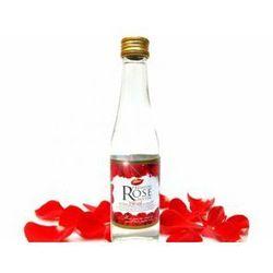 Woda Różana Dabur Rose Water 250ml