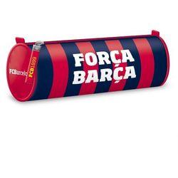 piórnik tuba FC Barcelona STG
