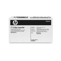 Oryginał Toner Collection Unit HP do Color LaserJet CP3525 | 36 000 str.