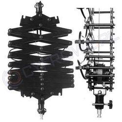 Elfo Pantograf typu P do 15kg (43-200cm)