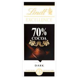 Czekolada Excellence 70% Cacao 100g