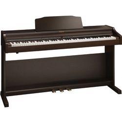 Roland RP 401R RW pianino cyfrowe, palisander Płacąc przelewem przesyłka gratis!